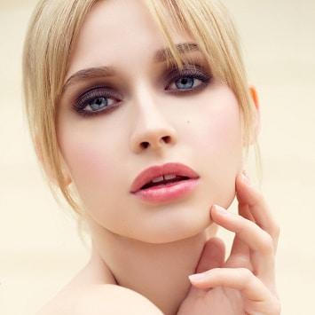 Services-Makeup